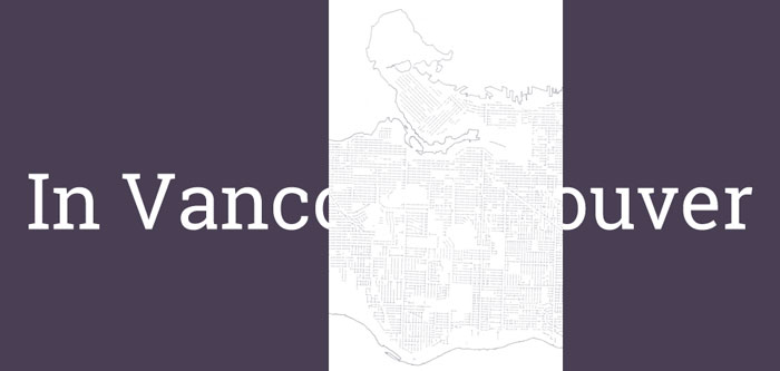 invancouver_digital_map